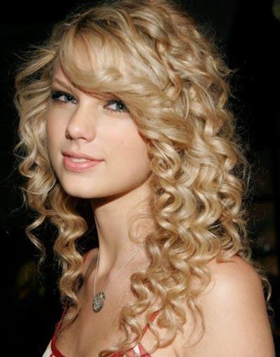 Curly_Hair_Styles