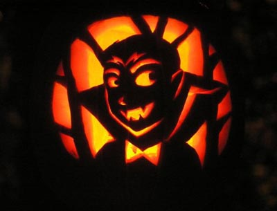 pumpkin carving patterns and halloween pumpkin carving