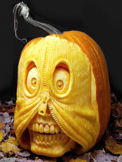 advanced-pumpkin-carving-01