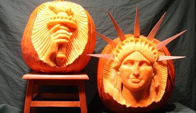 advanced-pumpkin-carving-02