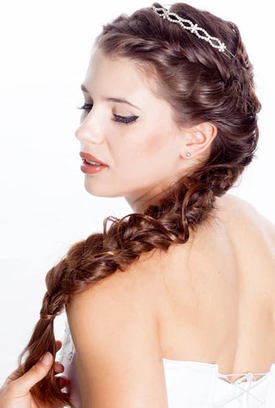 braided-hairstyles-curly