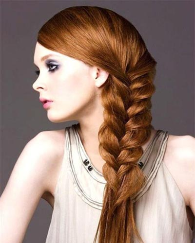 braided-long-hairstyles