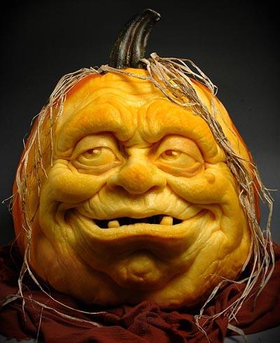 cool-pumpkin-carving-02
