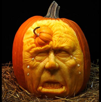 cool-pumpkin-carving