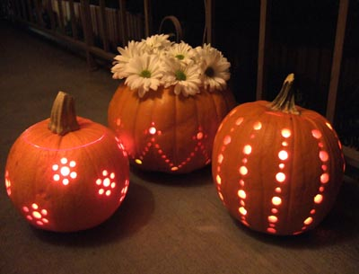 cute-pumpkin-carving-patterns-01
