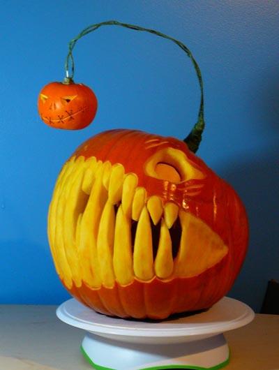 cute-pumpkin-carving-patterns-02