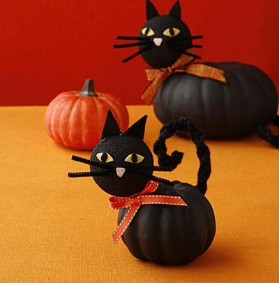 cute-pumpkin-carving-patterns