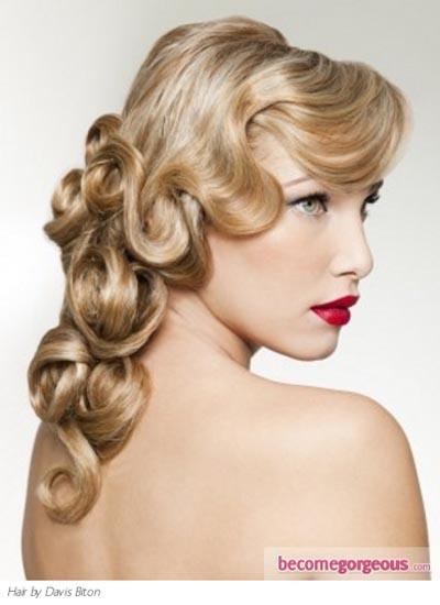 davis_biton_hairstyles