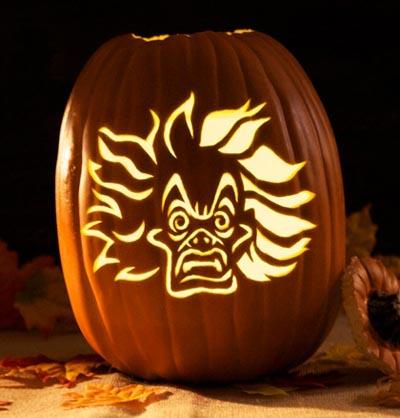 disney-pumpkin-carving-patterns
