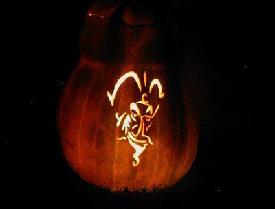 disney-pumpkin-carvings