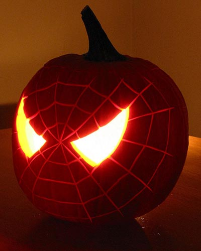 easy-pumpkin-carving-patterns-01