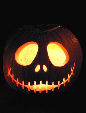 Pumpkin carving patterns and halloween pumpkin carving Pumpkin carving designs photos