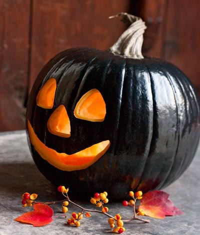 Pumpkin carving patterns and halloween pumpkin carving designs