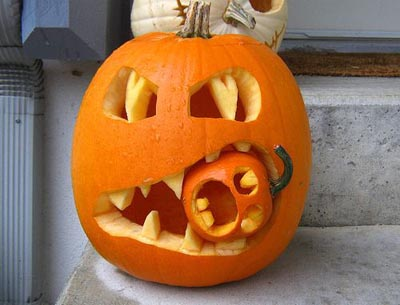 funny-pumpkin-carving-patterns-01
