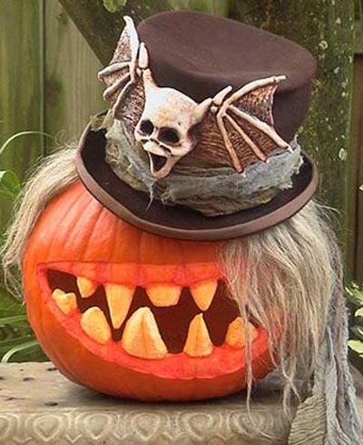 halloween-pumpkin-carving-patterns-01
