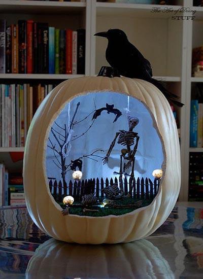 halloween-pumpkin-carving-patterns-03
