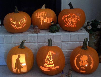 harry-potter-pumpkin-carvings