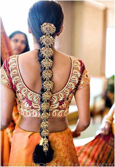 indian-hairstyles-for-long-hair