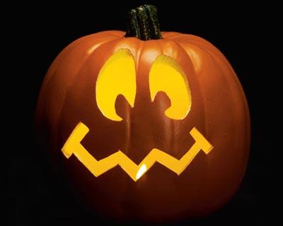 pumpkin-carving-for-kids