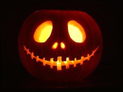 pumpkin carving patterns and halloween pumpkin carving designs random talks. Black Bedroom Furniture Sets. Home Design Ideas