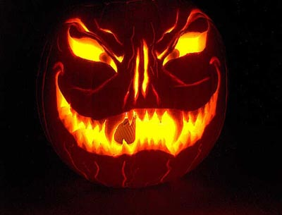 scary-pumpkin-carving-patterns-01