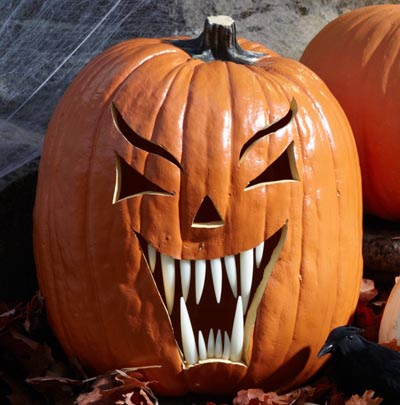 scary-pumpkin-carving-patterns-03