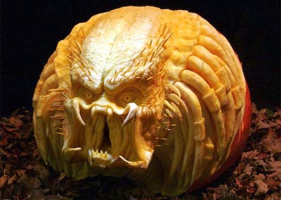 scary-pumpkin-carving-patterns