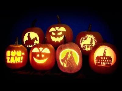 small-pumpkin-carving