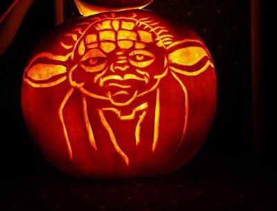 star-wars-pumpkin-carvings
