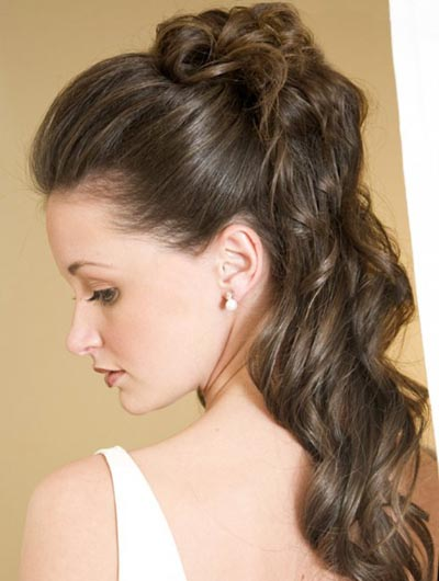 wedding-hairstyles-for-long-hair