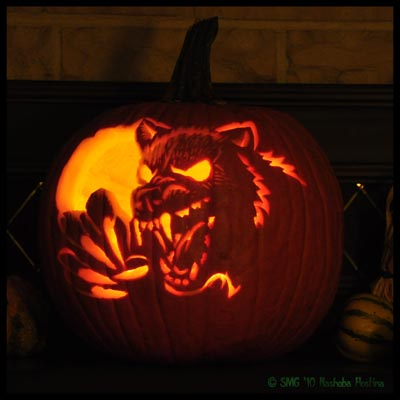 werewolf_pumpkin_carving