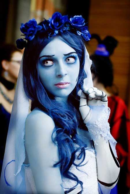 Corpse_Bride_Halloween_makeup_ideas