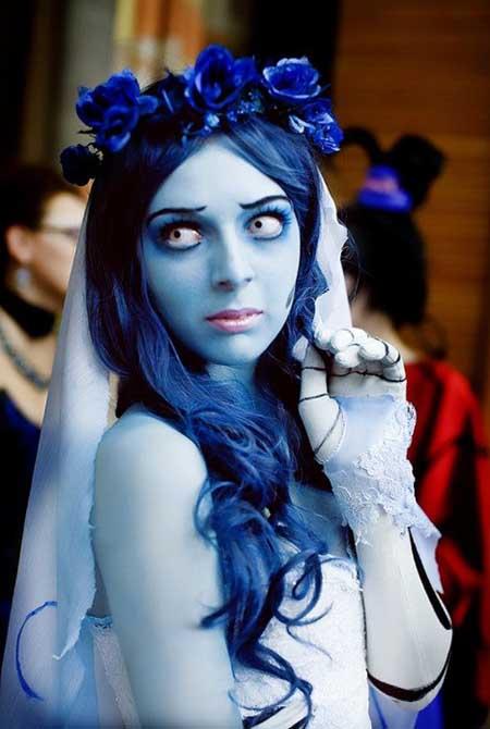 Corpse_Bride_Halloween_makeup_ideas