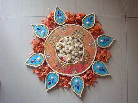 artificial-rangoli-designs-01