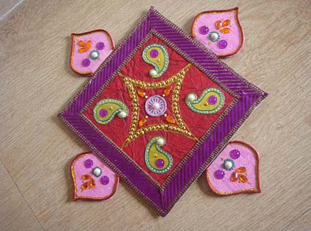 artificial-rangoli-designs