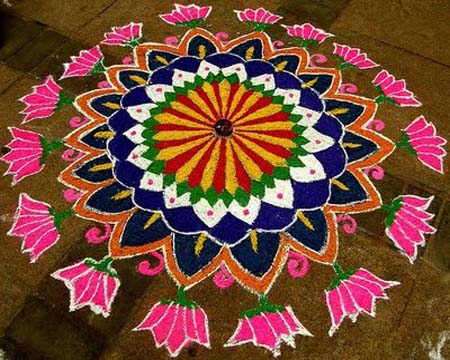 beautiful-rangoli-designs