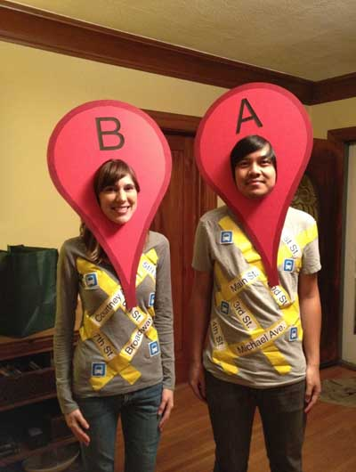 cool-halloween-couples-costumes