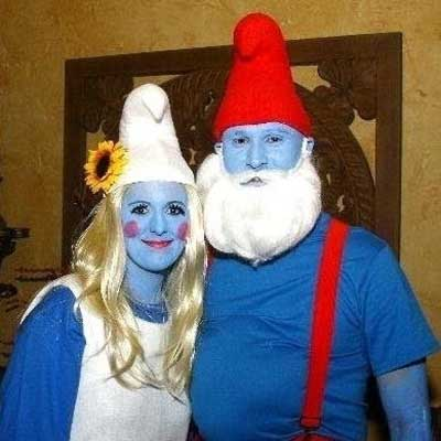 creative-couples-halloween-costumes