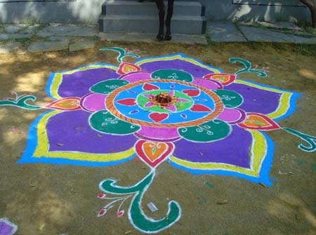 designs-for-rangoli