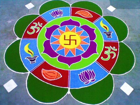 easy-rangoli-designs