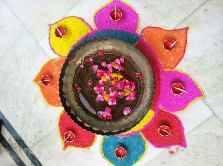 easy-simple-rangoli-designs