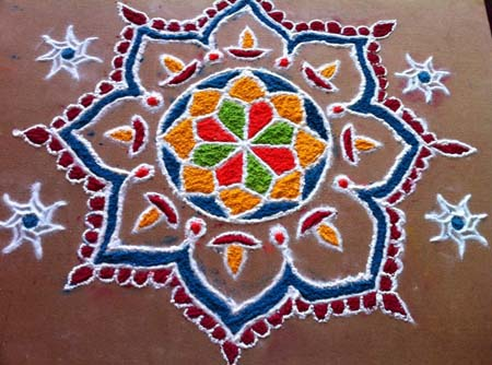 freehand-rangoli-designs