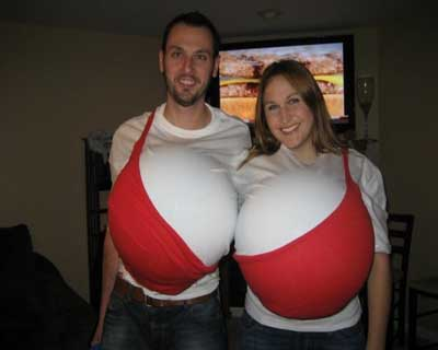 funny-halloween-costumes-for-couples