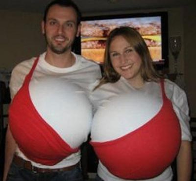 halloween-costumes-for-couples