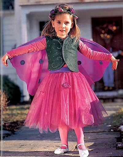Homemade halloween costume ideas random talks homemade fairy costume image countryliving solutioingenieria Image collections