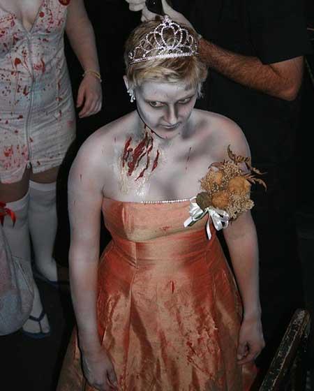 halloween-makeup-ideas-01