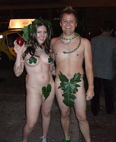 halloween_costumes_for-couples