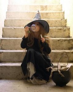 homemade-halloween-costumes