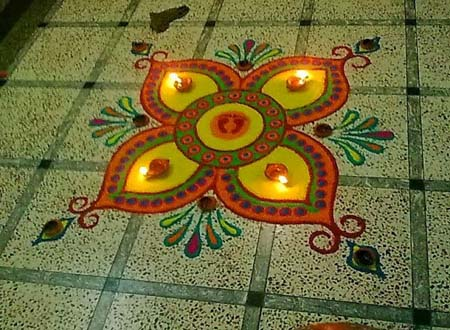 indian-rangoli-designs