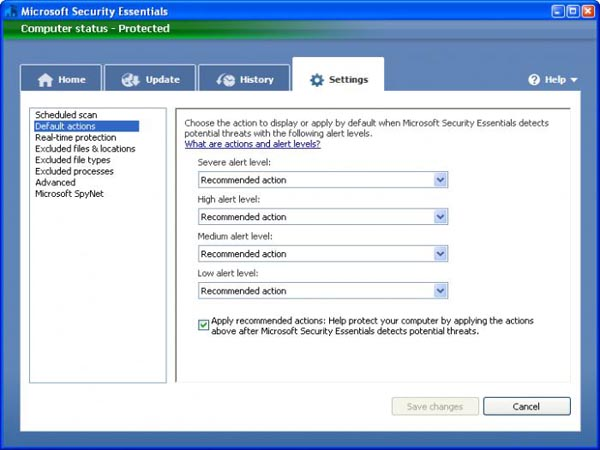 microsoft-security-essential-free-antivirus